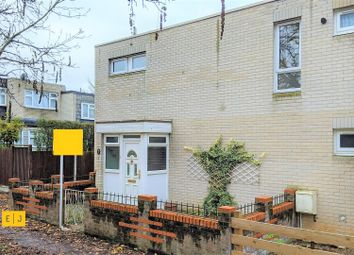 3 bed end terrace house to rent in Highwood Lane, Loughton IG10