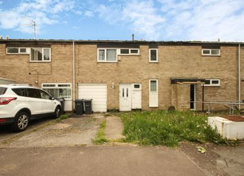 Thumbnail 3 bed terraced house for sale in Simmons Drive, Quinton