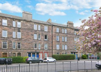 Thumbnail 1 bedroom flat for sale in 268/2 Marionville Road, Meadowbank