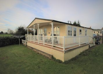 Thumbnail 2 bed bungalow for sale in Lower Apperley, Gloucester