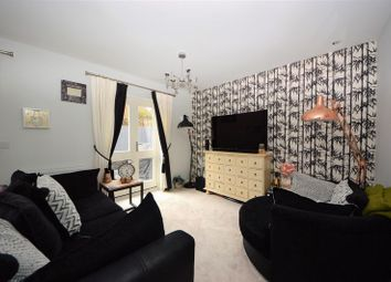 3 bed mews house for sale in Ellisons Crescent, Waterlooville PO7