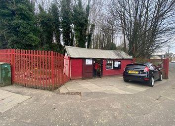 Thumbnail Retail premises for sale in Kylepark Drive, Uddingston