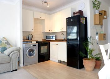 Thumbnail 1 bedroom flat for sale in Lyon Street West, Bognor Regis