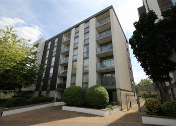 Thumbnail 2 bed flat for sale in Clayponds Lane, Brentford