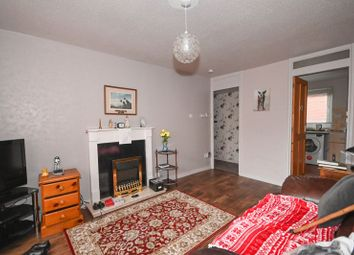 Thumbnail 2 bed flat for sale in Hilton Road, Darwen