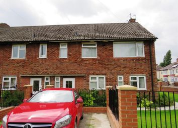 Thumbnail 1 bed flat for sale in Del Strother Avenue, Stockton-On-Tees