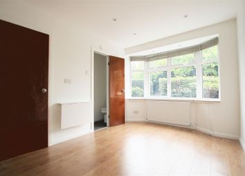Thumbnail Studio to rent in Oldfield Lane South, Greenford