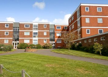 Thumbnail 2 bed flat to rent in Crescent Way, Burgess Hill