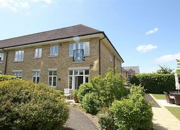 Thumbnail 2 bed property for sale in Sackville Way, Great Cambourne, Cambourne, Cambridge
