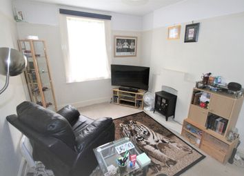 Thumbnail 2 bed flat to rent in Hayne Road, Beckenham