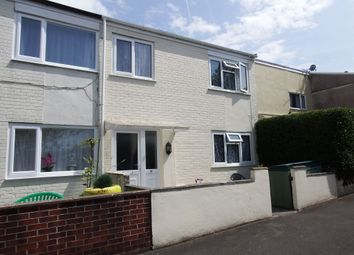 Thumbnail 3 bed property to rent in Carpenter Court, Bodmin