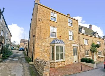 Thumbnail Studio to rent in Bayliss Yard, Sheep Street, Charlbury, Chipping Norton