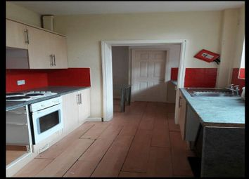 Thumbnail 5 bed end terrace house for sale in St. Annes Court, St. Annes Road, Blackpool
