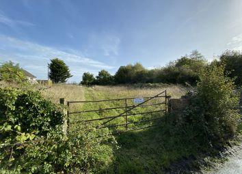 Thumbnail Land for sale in Poundway, Muchelney, Langport