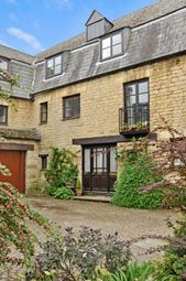 Thumbnail 3 bed terraced house for sale in St. Peters Vale, Stamford