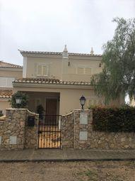 Thumbnail 3 bed town house for sale in Cerro Cabeça De Camara, Almancil, Loulé, Central Algarve, Portugal