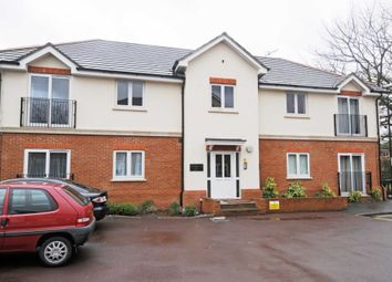Thumbnail 1 bed flat to rent in Town Mead, West Green, Crawley