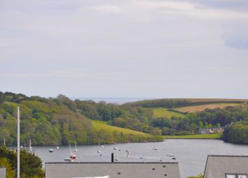 Thumbnail Detached bungalow for sale in Newton Road, St. Mawes, Truro