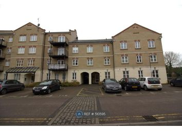 Thumbnail 2 bedroom flat to rent in Masters House, Aylesbury