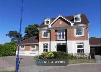 Room to rent in Durham Drive, Deepcut, Camberley GU16