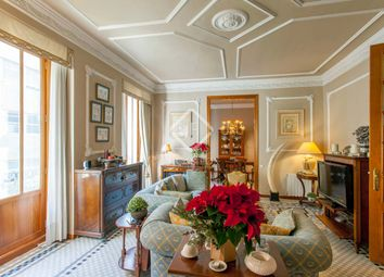 Thumbnail 3 bed apartment for sale in Spain, Valencia, Valencia City, La Xerea, Val16289