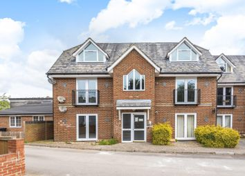 Thumbnail 2 bedroom flat for sale in Greengates, Lundy Lane, Reading