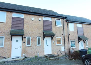 2 bed terraced house for sale in Parkside Drive, Seacroft, Leeds LS14