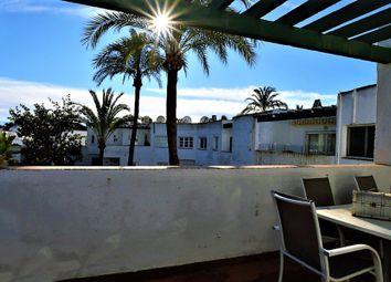 Thumbnail 1 bed apartment for sale in Mijas Golf, Málaga, Spain