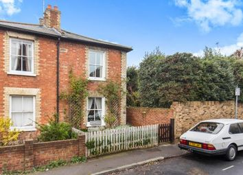 Thumbnail 3 bed semi-detached house for sale in New Road, Kingston Upon Thames
