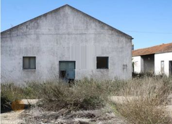Thumbnail Land for sale in Odiáxere, Lagos, Faro