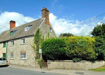 Thumbnail 3 bed cottage for sale in 20 Church Street, Maiden Bradley, Warminster, Wiltshire