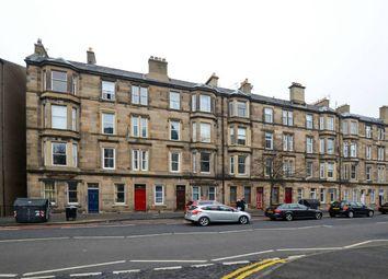Thumbnail 2 bed flat for sale in 25/8 Mcdonald Road, Edinburgh, Bellevue