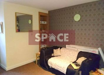 Thumbnail 1 bed flat to rent in Melville Place, Leeds