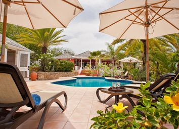 Thumbnail 7 bed villa for sale in English Harbour, English Harbour, Antigua And Barbuda