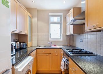 2 bed terraced house to rent in Hamilton Terrace, London NW8