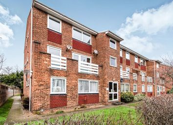Thumbnail 2 bed flat to rent in Mayplace Road West, Bexleyheath