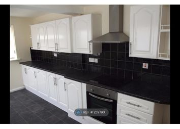 Thumbnail 3 bed end terrace house to rent in Warbreck Ave, Liverpool