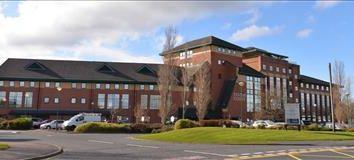 Thumbnail Office to let in Port Way, Ashton-On-Ribble, Preston