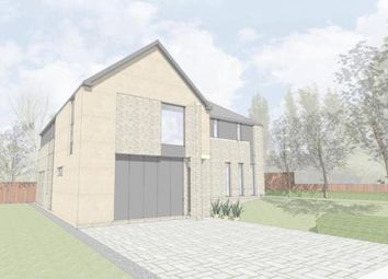 Thumbnail 5 bed detached house for sale in Carmel Gardens, Arnothill, Falkirk, Stirlingshire