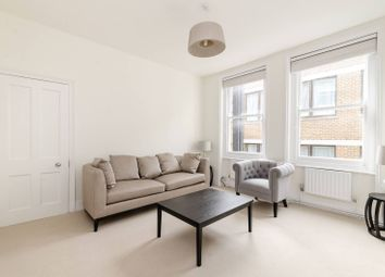Thumbnail 1 bed flat for sale in Little Smith Street, Westminster