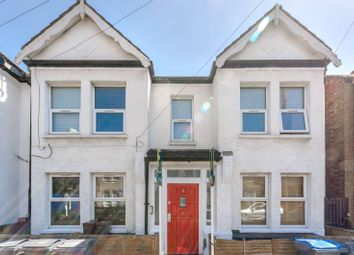 Thumbnail 1 bedroom flat for sale in West Gardens SW17, Colliers Wood, London,