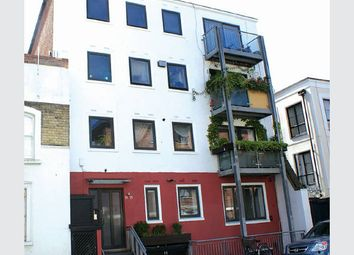 Thumbnail 2 bed property for sale in Flat 3, 19/21 Basing Street, Notting Hill