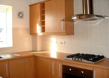 Thumbnail 2 bed flat to rent in Russell Place, Sale