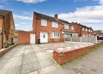Albert Street, Pensnett, Brierley Hill DY5. 1 bed flat for sale
