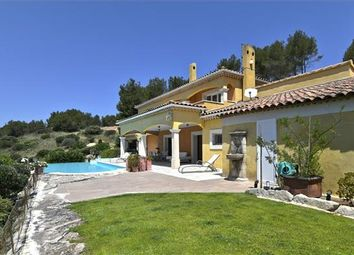 Thumbnail 4 bed detached house for sale in 84460 Cheval-Blanc, France