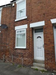 2 bed detached house to rent in Upper Clara Street, Kimberworth, Rotherham S61