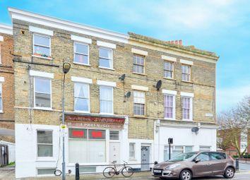Thumbnail Studio for sale in Tasso Road, Fulham