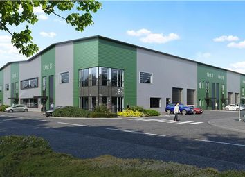 Thumbnail Office to let in Harwell Oxford, Didcot, Oxfordshire