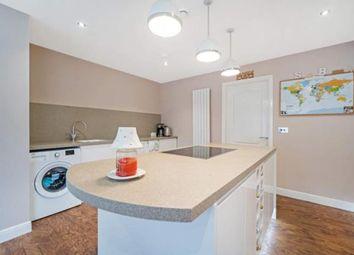 Whitemoss Grove, East Kilbride, Glasgow, South Lanarkshire G74