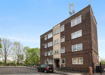Thumbnail Room to rent in Barwell House, Menotti Street, Bethnal Green